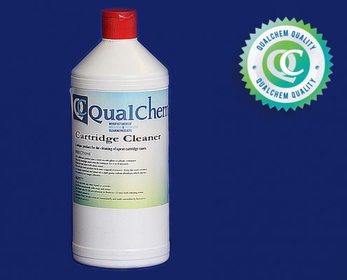 Cartridge Cleaner