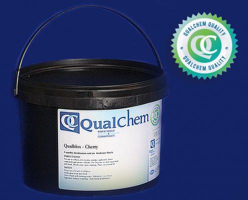 Qualbox